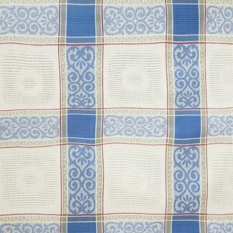 Скатерная ткань 150 см вид 4