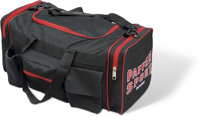 Спортивная сумка Paffen sport