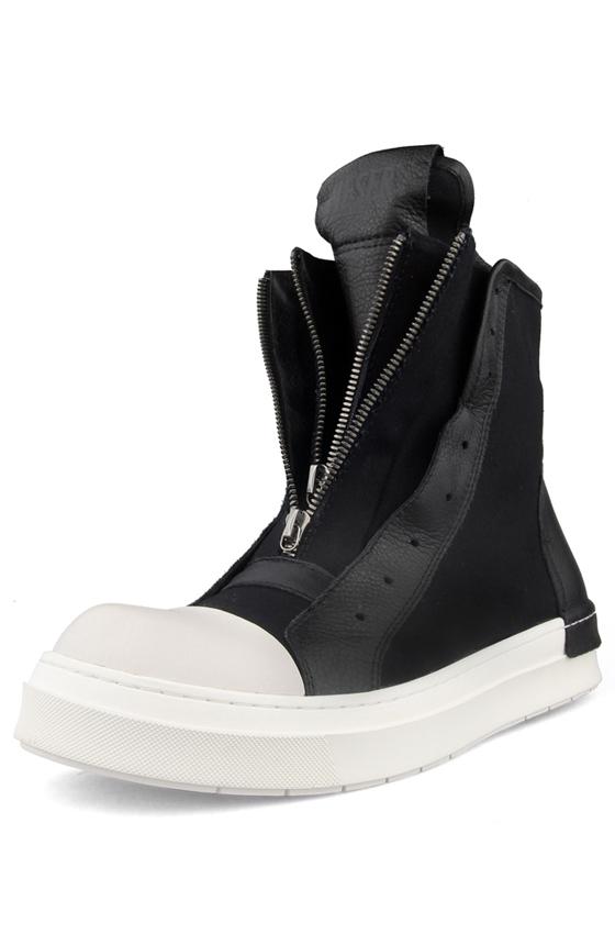 Ботинки «PIAR»