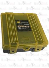 Коробка Plano для патронов калибра . 357Mag