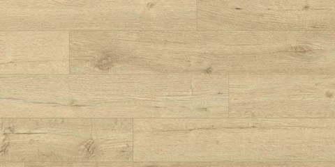 Ламинат Quick Step Impressive Дуб песочный IM1853