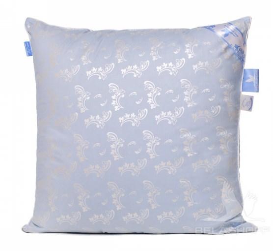 Подушка Классика (50% пух)