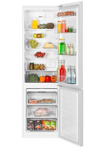 Холодильник Beko RCNK356K20W