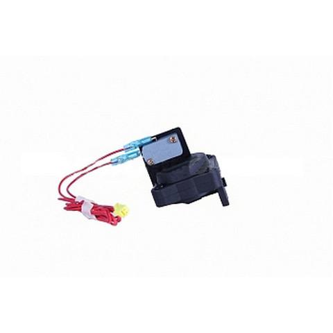 Датчик инфракрасный 250-300KFC/MSC / 6810
