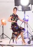 Платье З108-311