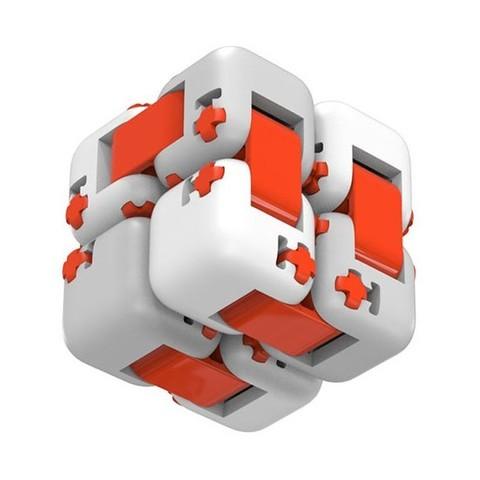 Кубик-конструктор Bunny Fingertips Blocks