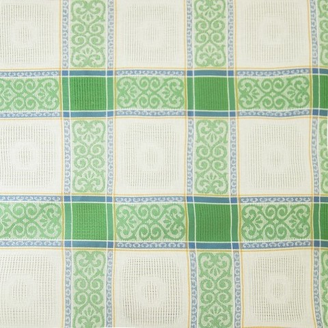 Скатерная ткань 150 см вид 3