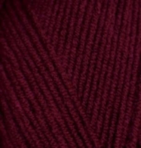 Купить Пряжа Alize Lanagold 800 Код цвета 057 | Интернет-магазин пряжи «Пряха»