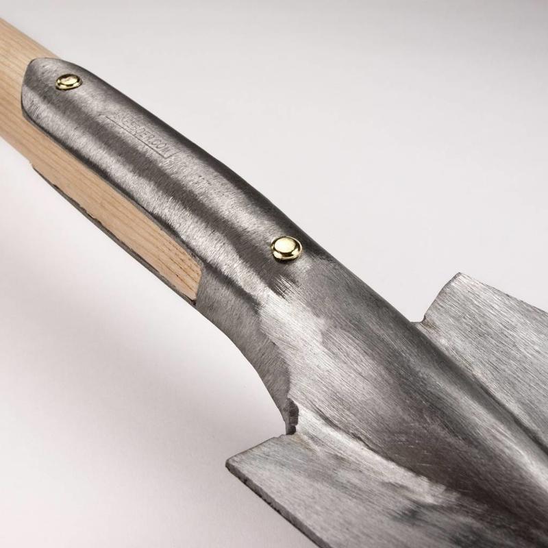 Дренажная Лопата Sneeboer 90 см рукоятка