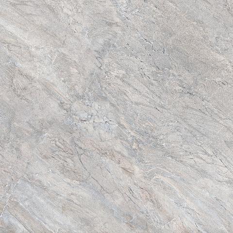 Керамогранит SG150300N Бромли серый 402х402