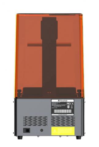 3D-принтер FlashForge Voxelab Proxima