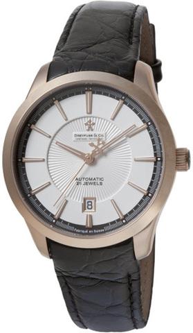 Купить Наручные часы Dreyfuss DGS00067/06 по доступной цене