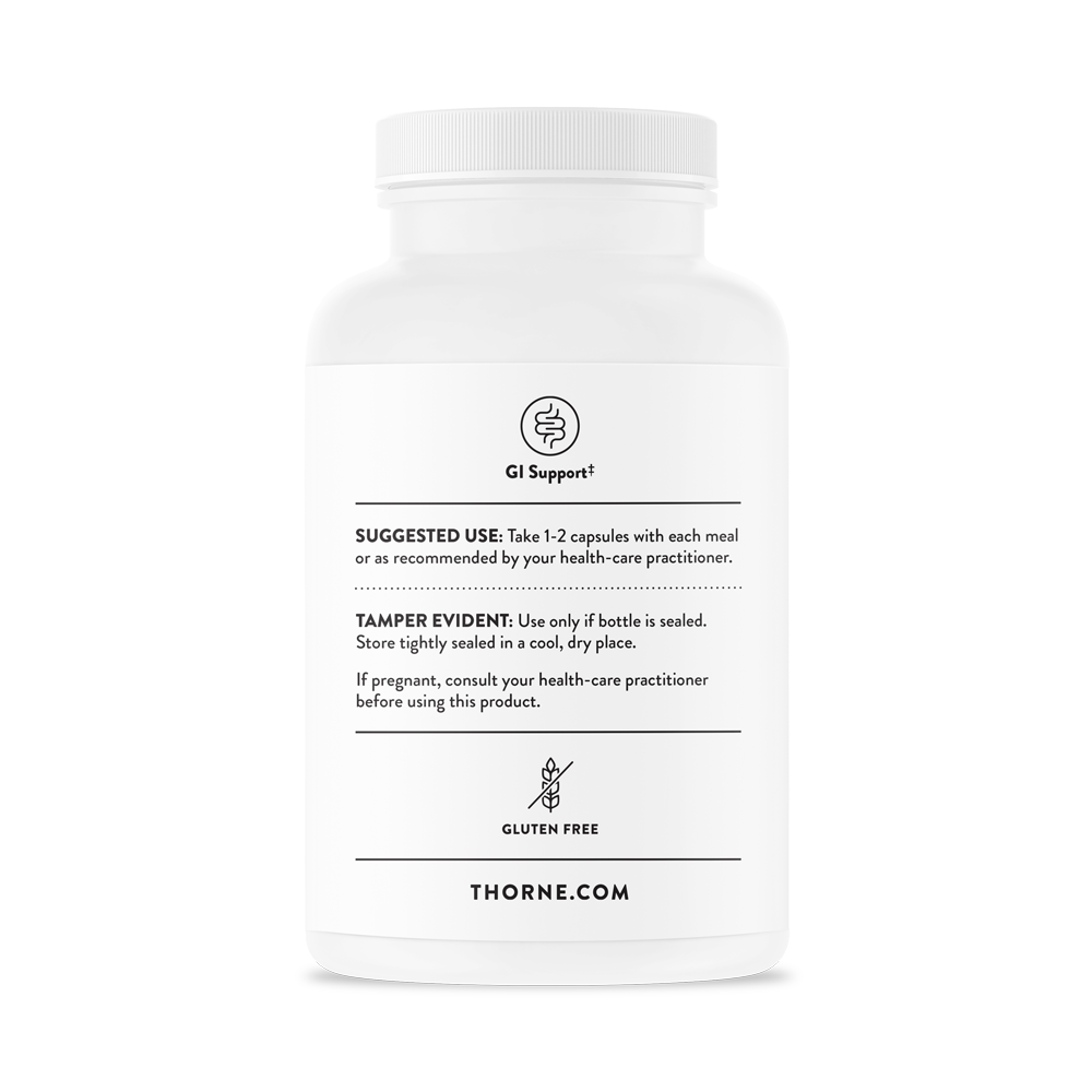 betaingidrohlorid-i-pepsin-betaine-hcl-pepsin-thorne-research-225-kapsul-2