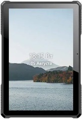 Planşet \ Планшет \  Tablet  BQ-1022L Armor Pro LTE+  2/16GB print 09