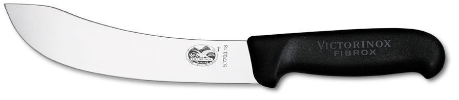 Нож Victorinox для разделки мяса (5.7703.15)