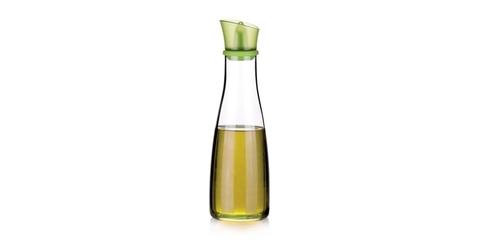 Емкость для масла VITAMINO 500 мл