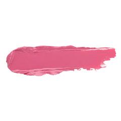 Губная помада La Mia Italia 03 Trendy Pink Sweet