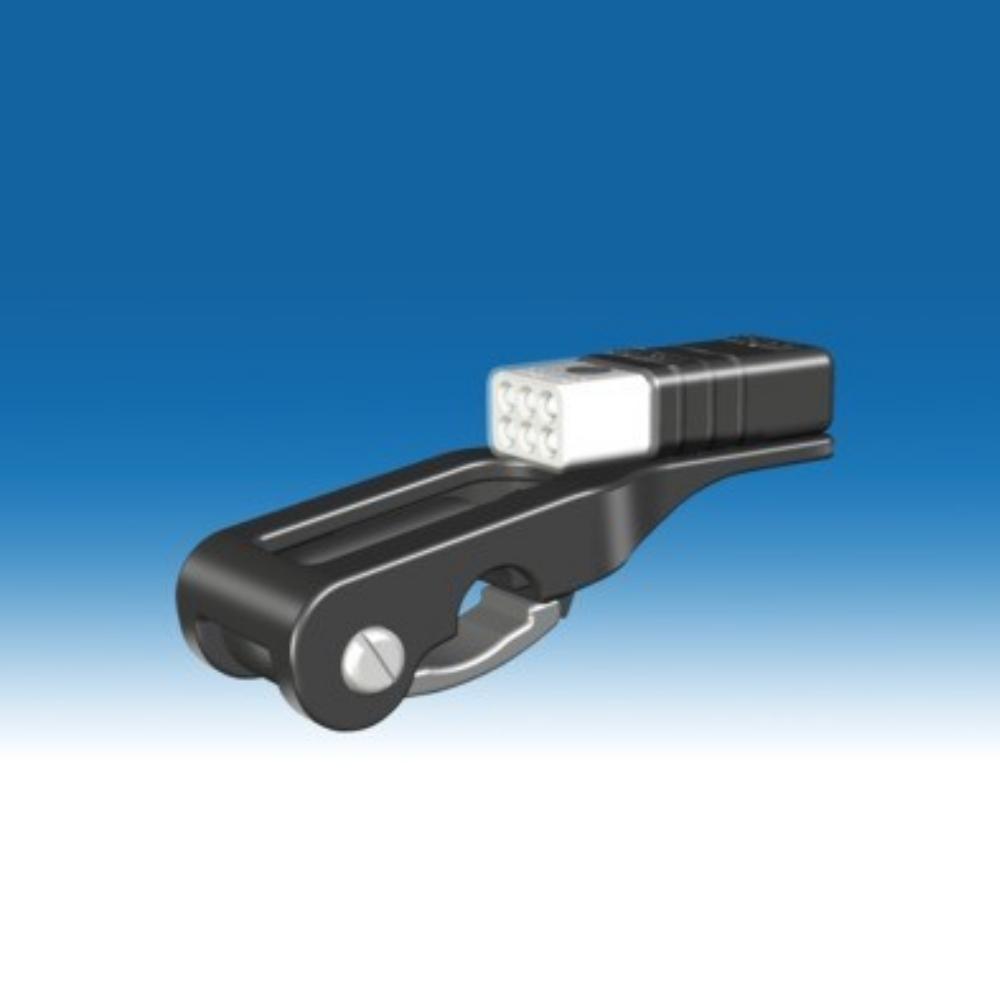 LED LIGHT FOR BBQ