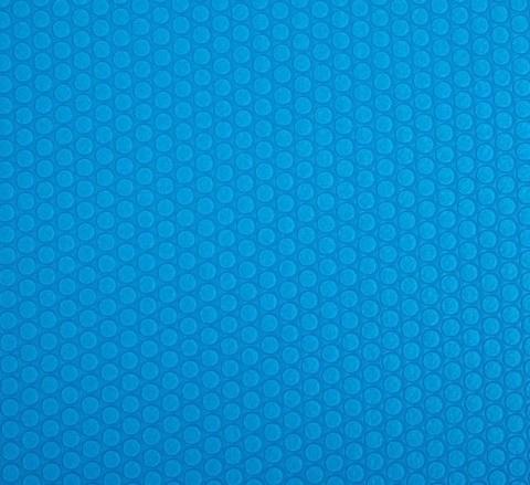 Коврик для йоги Sangh Comfort 173*61*0,6 см