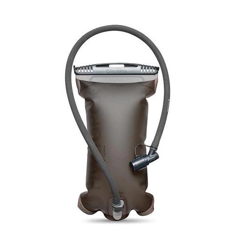 Гидратор HydraPak Force (2 литра), темно-серый