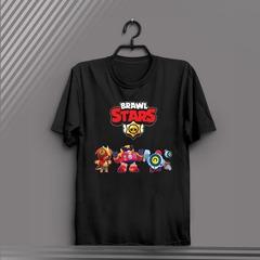 Brawl Stars t-shirt 10