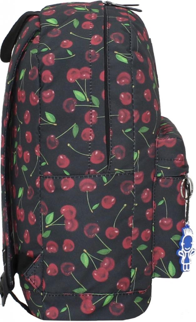 Рюкзак Bagland Молодежный (дизайн) 17 л. сублімація 211(00533664)