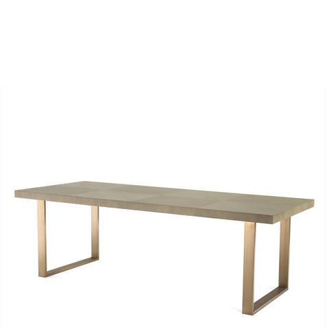 Стол обеденный Remington [v]230 x 100[v] cm