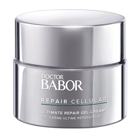 Doctor Babor Регенерирующий крем-гель Repair Cellular Ultimate Repair Gel-Cream