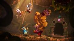 Rayman Legends PS4   PS5