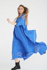 Земфира. Платье женское PL-406