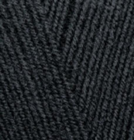 Купить Пряжа Alize Lanagold 800 Код цвета 060 | Интернет-магазин пряжи «Пряха»