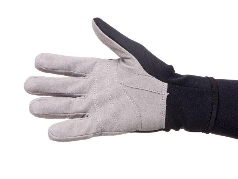 Перчатки Sargan Агидель 1,5 мм
