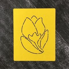 Тюльпан №13
