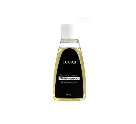Шампунь-концентрат CC Brow Lucas Brush Shampoo 50 мл
