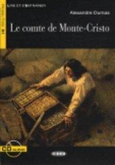 Comte De Monte-Cristo (Le) +D(France)