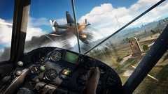 Far Cry 5 (Xbox One/Series S/X, цифровой ключ, русская версия)