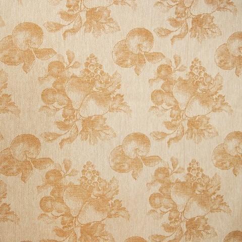 Скатерная ткань 150 см вид 2