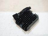 Реле регулятор Suzuki GSX-R 600 750 1000 K1 K2 K3 K4 00-05