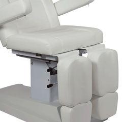 Педикюрное кресло Сириус-08, 1 мотор