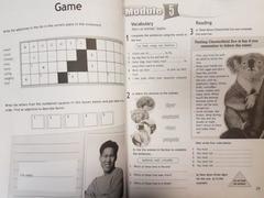 Access 1. Teacher's Resource Pack. Комплект для учителей совместимый с Spotlight 5