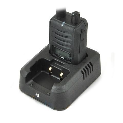 Зарядное устройство TTI TCG-1030