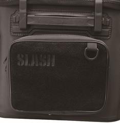 Сумка SLASH SL-161 TACKLE HOLDER BAG MINI
