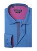 T09R123013-сорочка мужская