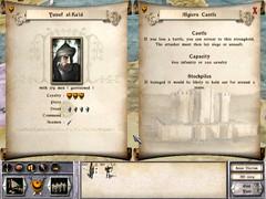 Medieval : Total War Collection (для ПК, цифровой ключ)