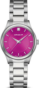 Женские часы Hanowa Rainbow 16-7041.04.013