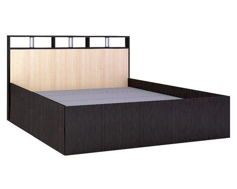 Кровать НЕНСИ-2 1400