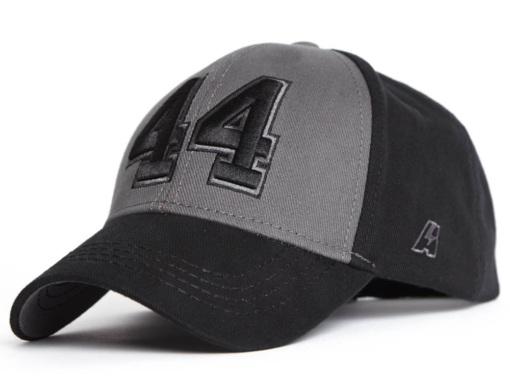 Бейсболка КХЛ № 44