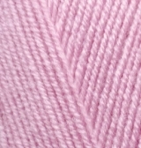 Купить Пряжа Alize Lanagold 800 Код цвета 098 | Интернет-магазин пряжи «Пряха»