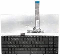 Клавиатура Asus P55VA PN 0KN0-NZ1RU13, 9Z.N6VSU.30R
