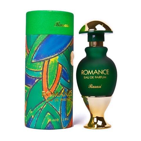 ROMANCE / Романтика 45мл